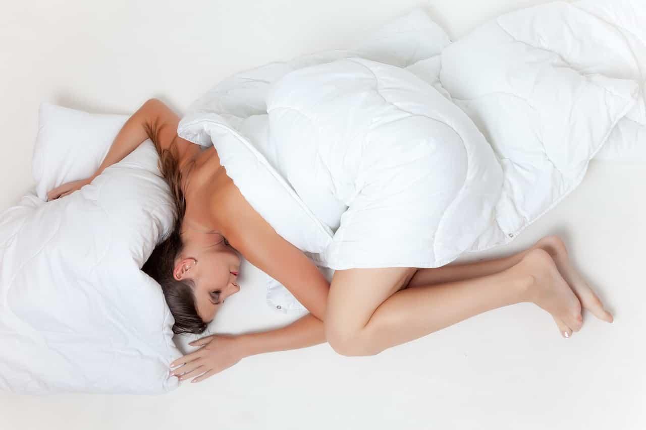 ferulas para dejar de roncar
