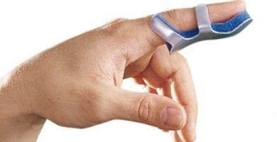 ferula dedo