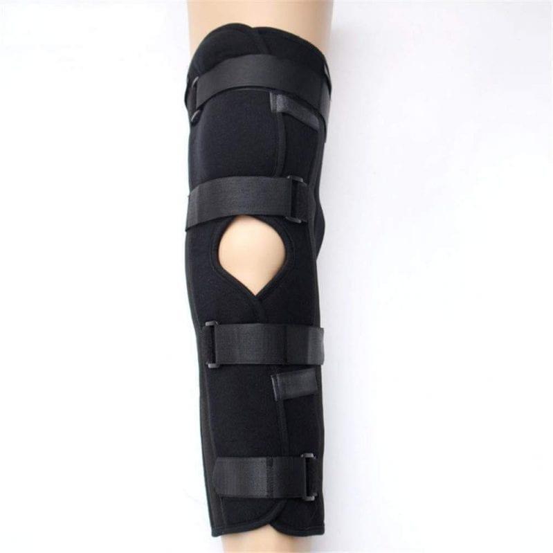ferula para pierna precio