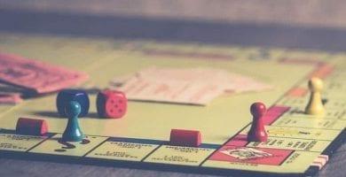juegos de mesa mas divertidos